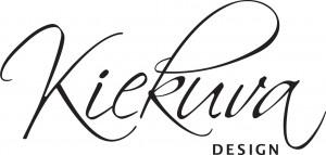 Kiekuva Design
